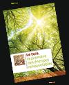 plaquette-fnbois-100px copie