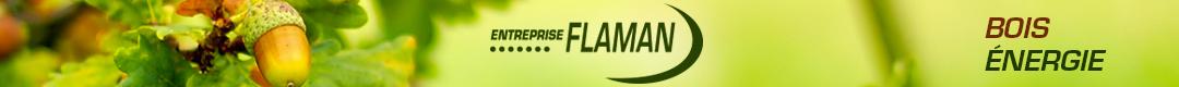 snc-flaman
